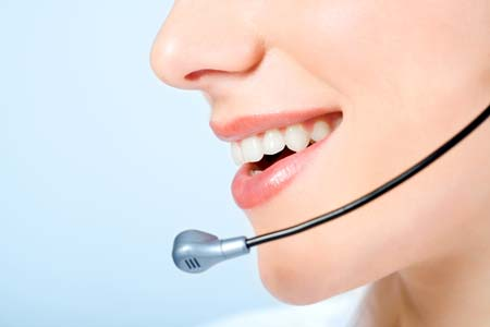 Contact service compta