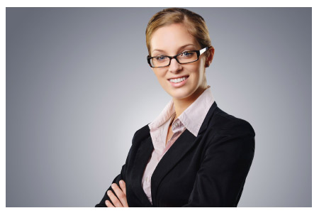 Presentation expert